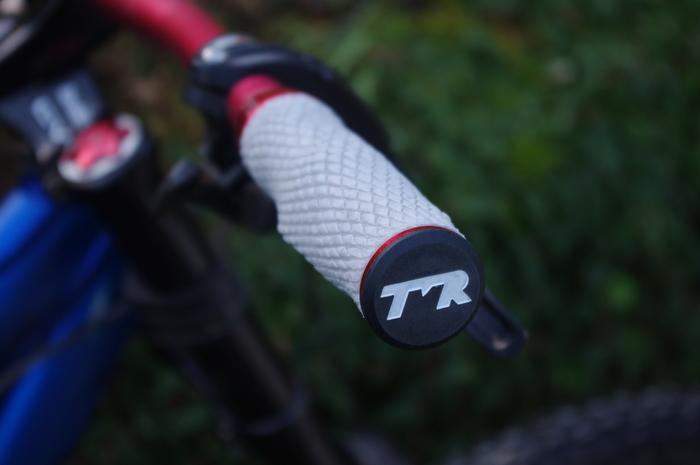 Bicikli rucke 2
