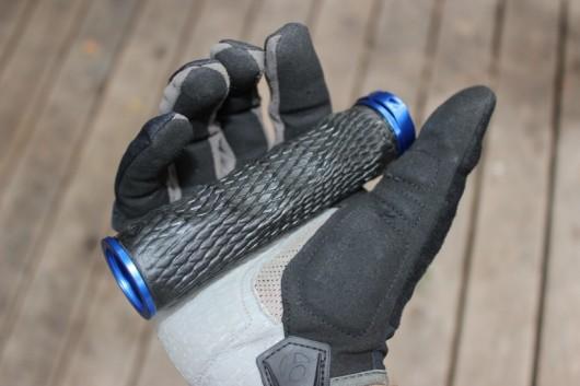 Bicikli rucke