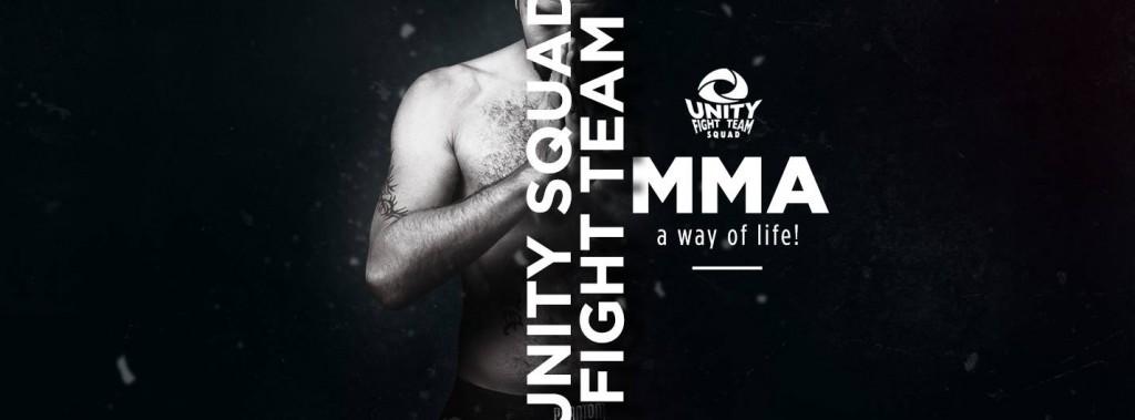 MMA Soldo 2