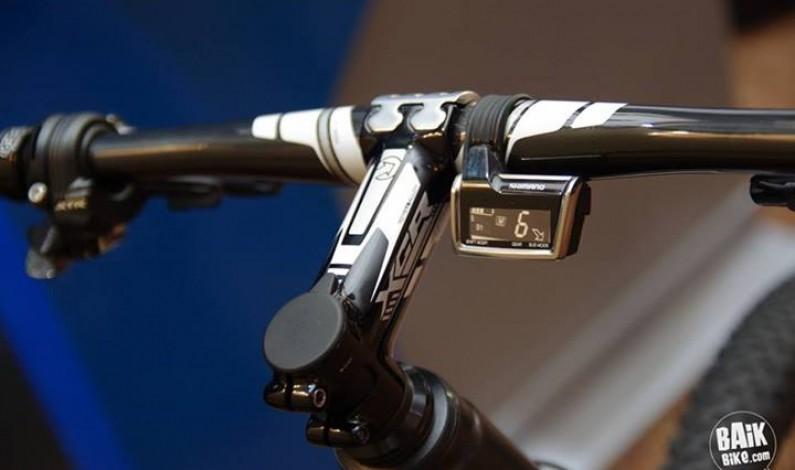 bicikli el menjac 2