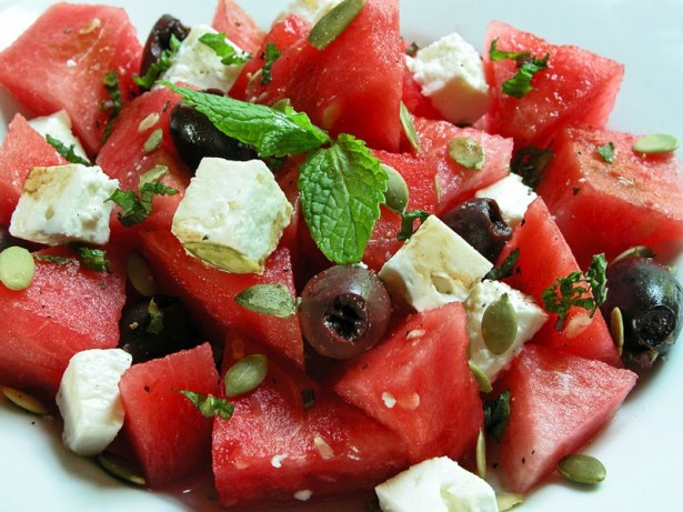 salata-lubenica-615x461
