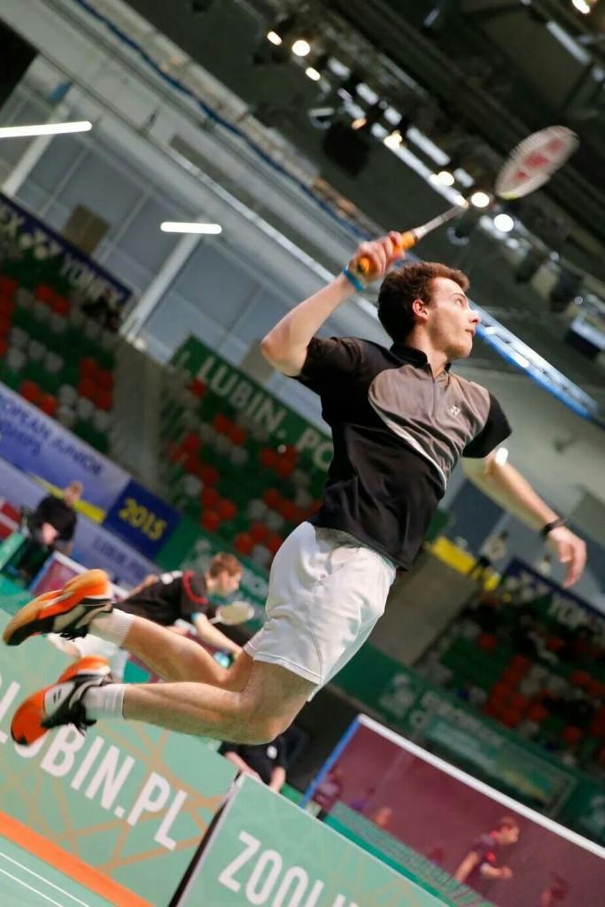 Evropsko juniorsko prvenstvo_Dragoslav Petrovic (4)