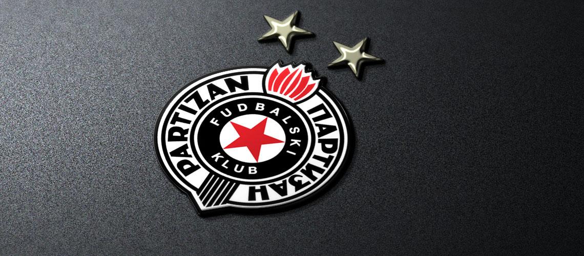Partizan.jpg