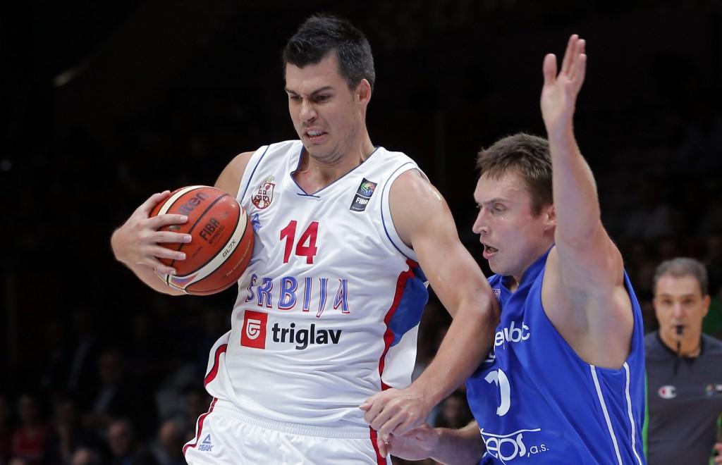 Euro basket 2015 Srbija-ceska-670-1024x660