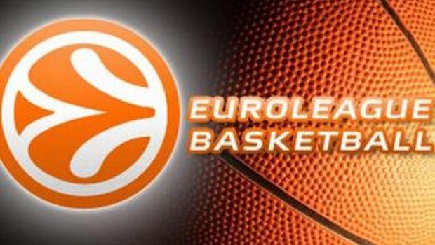 evroliga logo