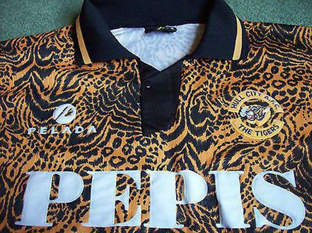 tigrovi-1993-94