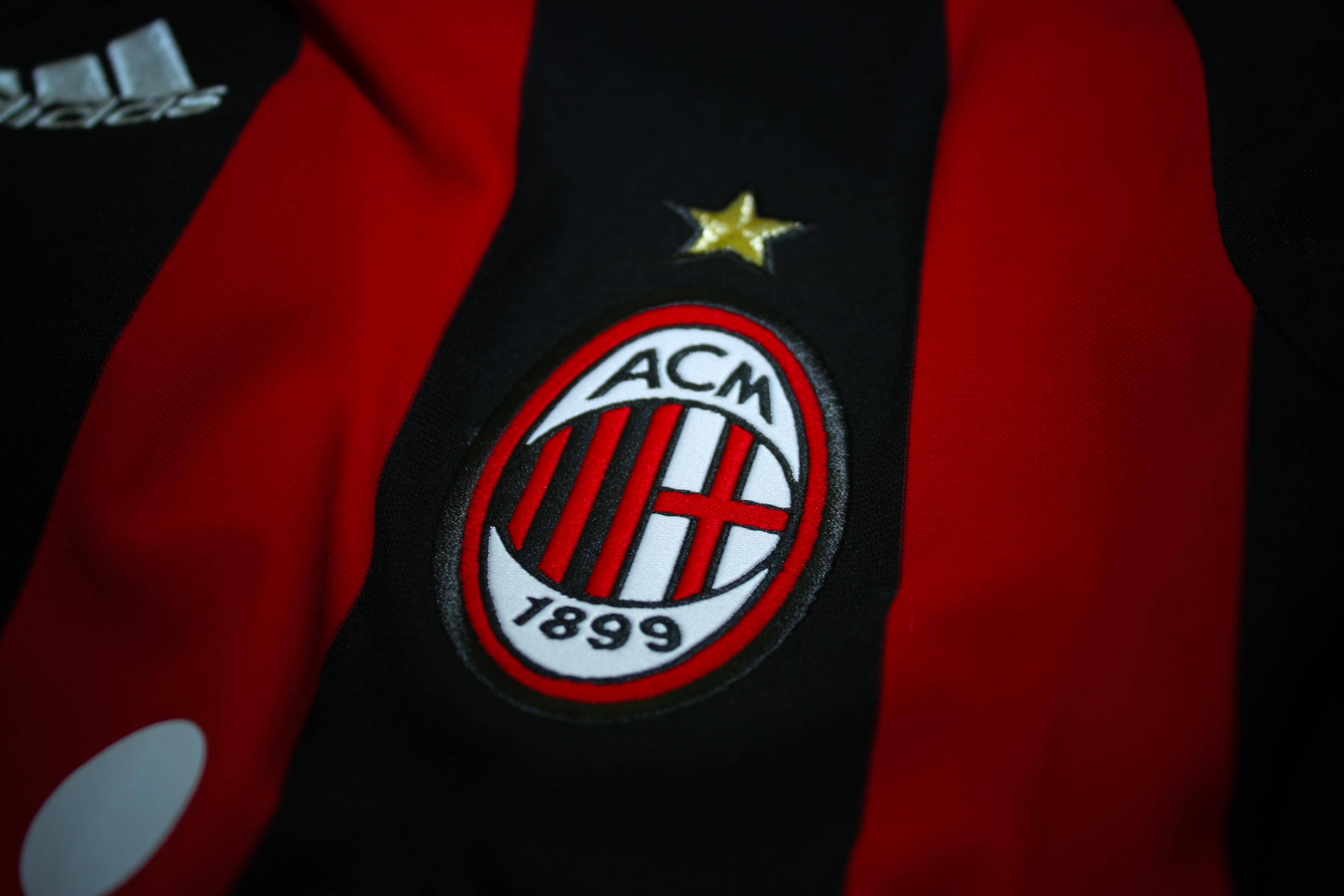 abbigliamento Inter Milanvesti