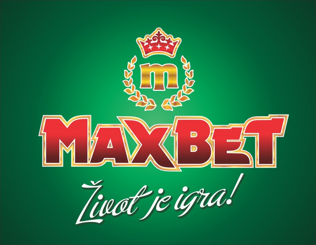 MaxBet tiket - Igrao 'sigurice', promašio sve i sledi mu
