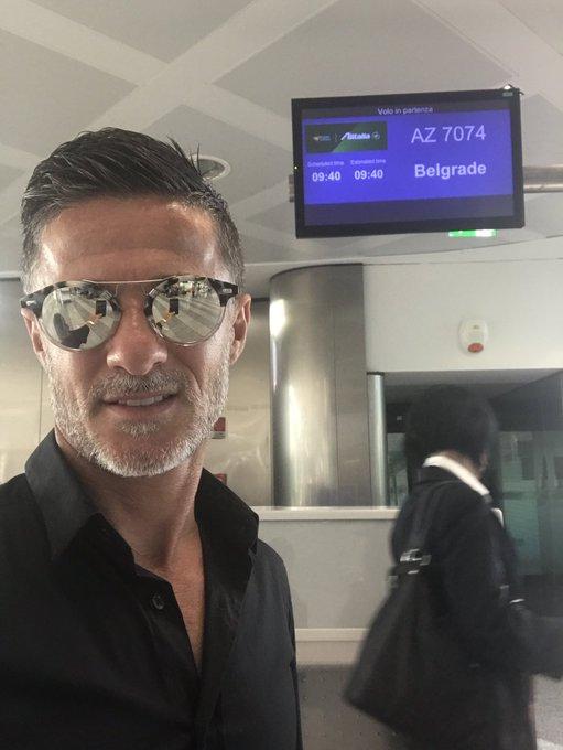 http://hotsport.rs/wp-content/uploads/2017/06/Benito-Karbone-na-aerodromu-u-Milanu.jpg
