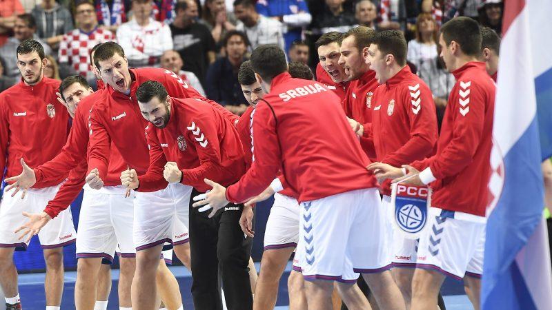 sportski žurnal srbija