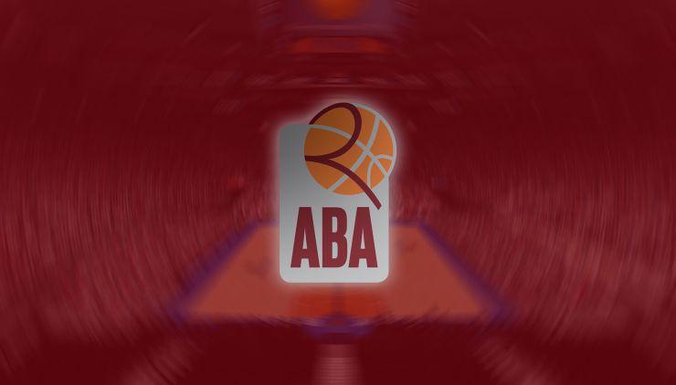 ZVANIČNO: Ovo su svi učesnici ABA lige dva…