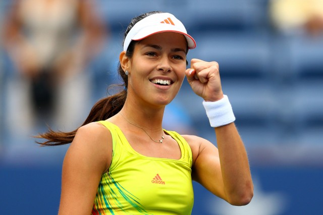 Ana+Ivanovic+2012+Open+Day+8+KEAjSnk3TtAx