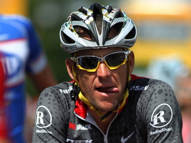 lens-armstrong-doping-1328585176-87165
