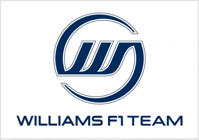 F1_Williams