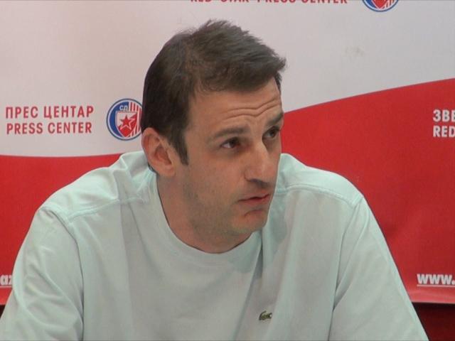 Viktor Jelenic
