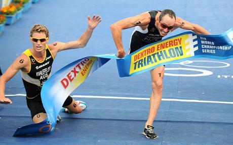 triathlon_1396092c