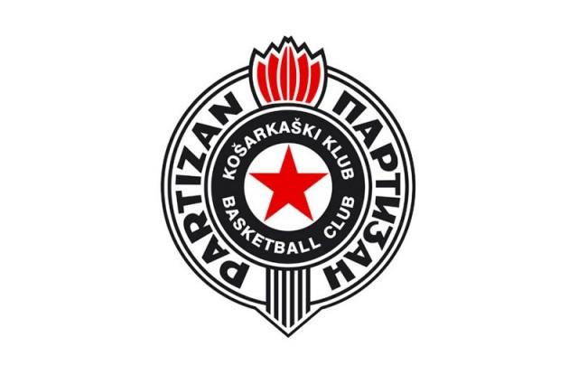 Veliko Pojacanje Legenda Kluba Se Vraca U Partizan Kosarka Vesti The Best Of Top News