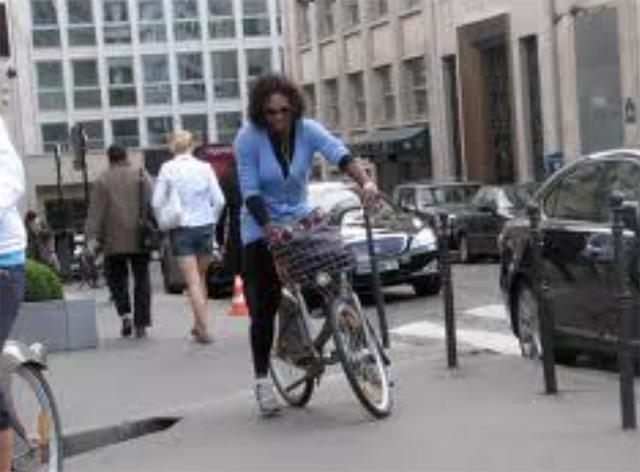 serena-bicikl