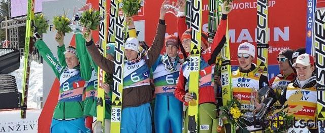 slovenci-ski
