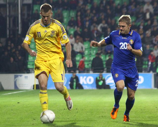 ukrajina-moldavija