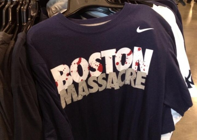 Nike-Boston-massacre-main
