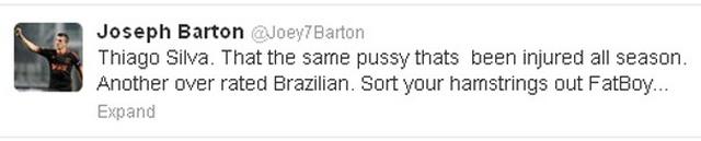 barton-tviter