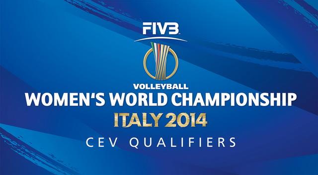 svetsko-prvenstvo-odbojkasice-2014