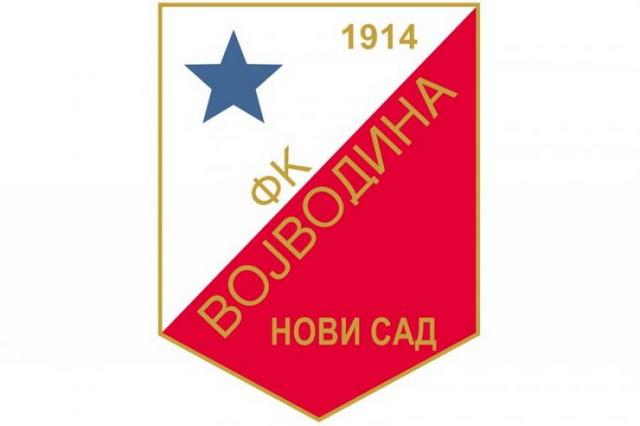 vojvodina-logo