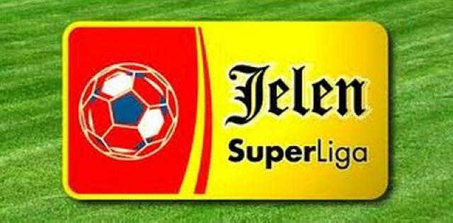Jelen-Superliga-logo