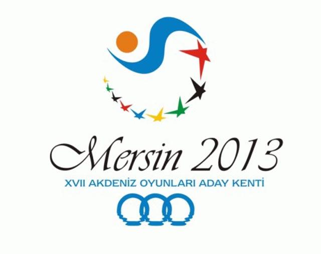 mersin_2013_med_games_logo_500x395