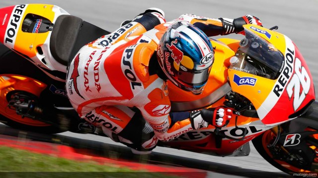 Dani-Pedrosa-MotoGP-2013-Full-HD-Wallpaper-3