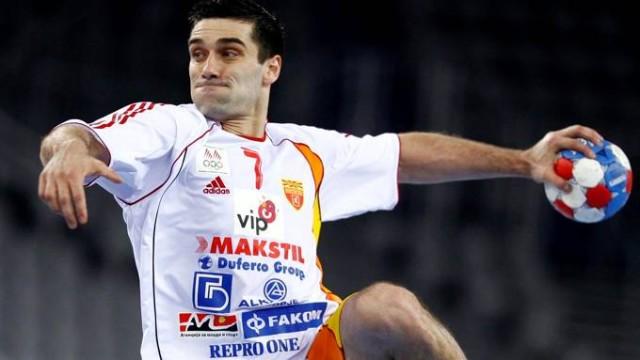 Kiril-Lazarov