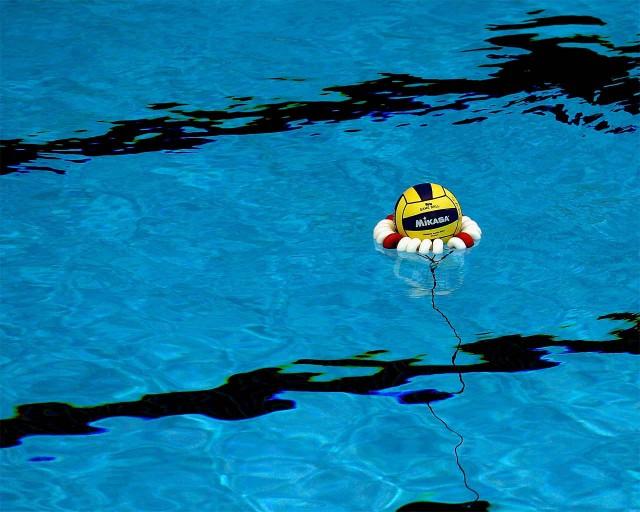 WATER-POLO-water-polo-2573708-1280-1024