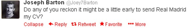 barton-real-tviter