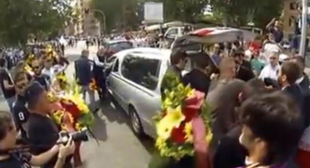 roma-sahrana