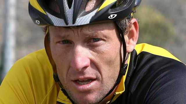 622067-lance-armstrong