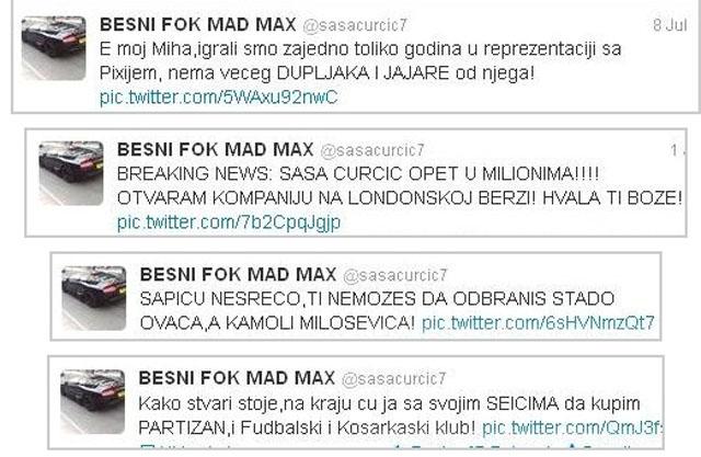 curcic-tviter copy