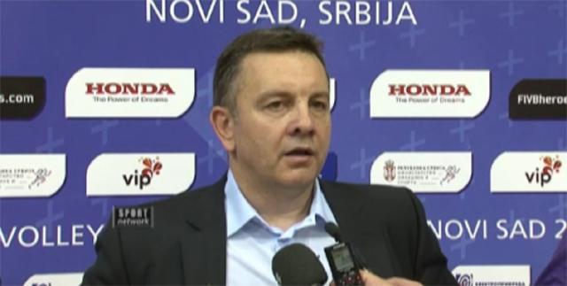 kolakovic-igor-novisad