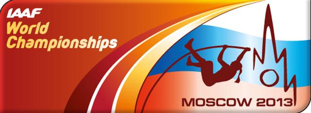 moskva-2013-atletika copy