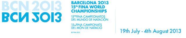 svetsko-prvenstvo-barselona-2013