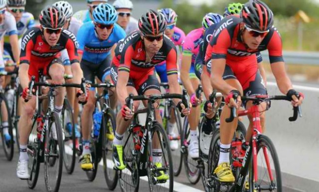 the-german-team-leads-during-stage-one-of-the-2013-tour-de-france-on-june-29