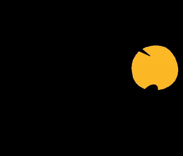 tour-de-france-logo-social-media