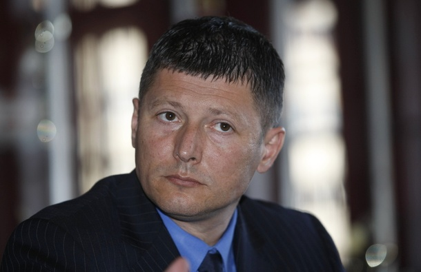 Slobodan-Brankovic