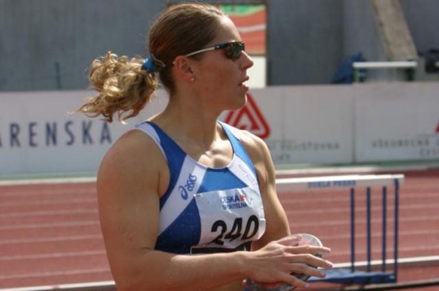 Vera-Cechlova