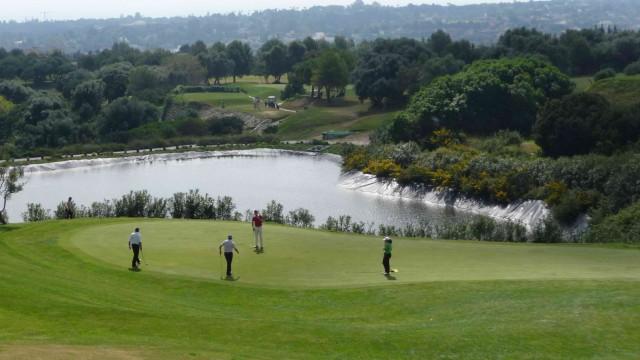 la-cac3b1ada-golf-hole-13