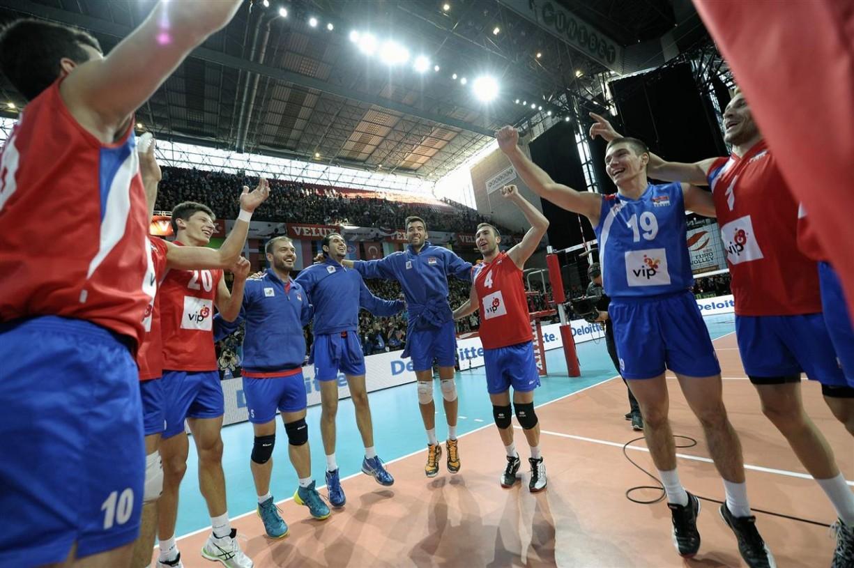 FOTO: www.cev.lu