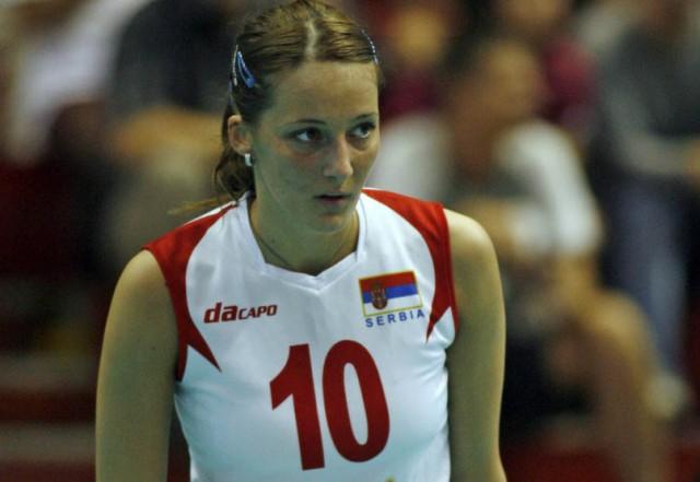 Sport Odbojka Volleyball Srbija Serbia Poljska Poland Polska VIP Belgrade Beograd