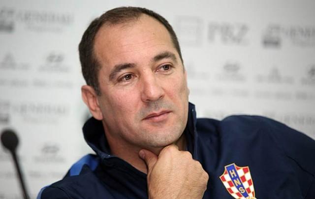 Igor-Štimac1