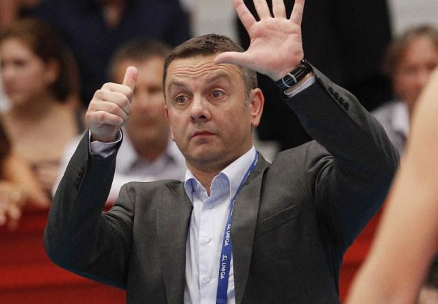 Igor-Kolakovic-1