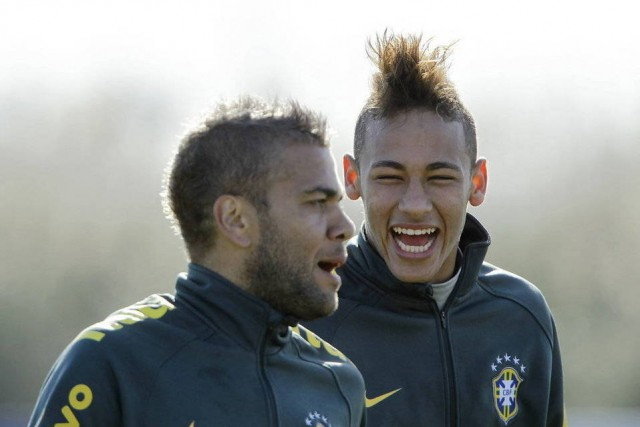 Neymar-y-Dani-Alves,